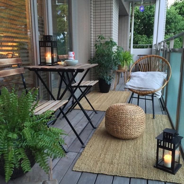 10 Inspiring Home Designs Home Decor 14
