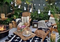 10 Inspiring Home Designs Home Decor 16