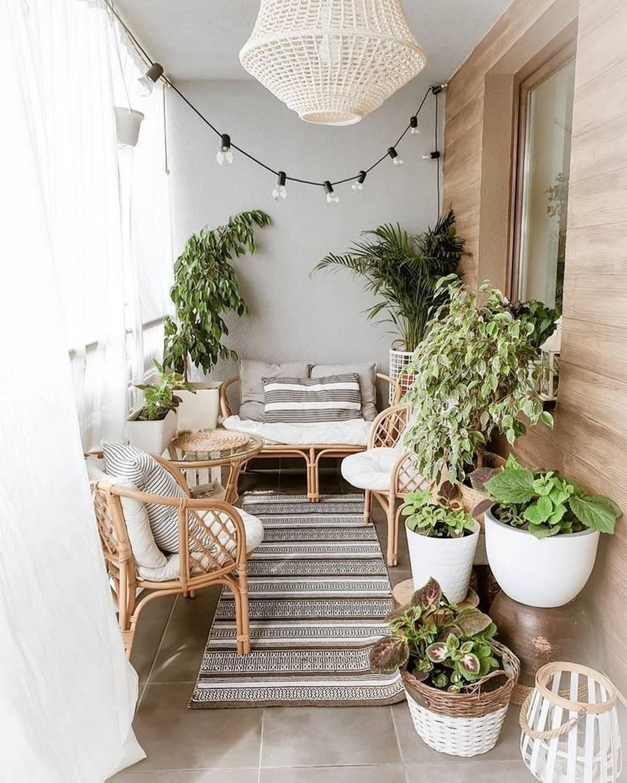10 Inspiring Home Designs Home Decor 7