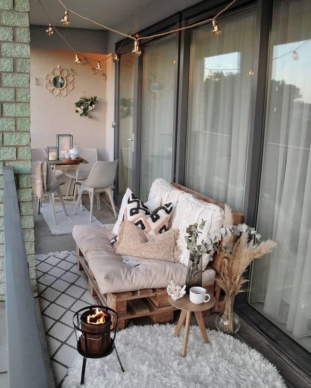10 Inspiring Home Designs Home Decor 8