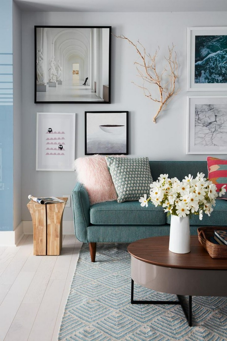 10 Living Room Design Improve With Some Tips – Home Decor 19