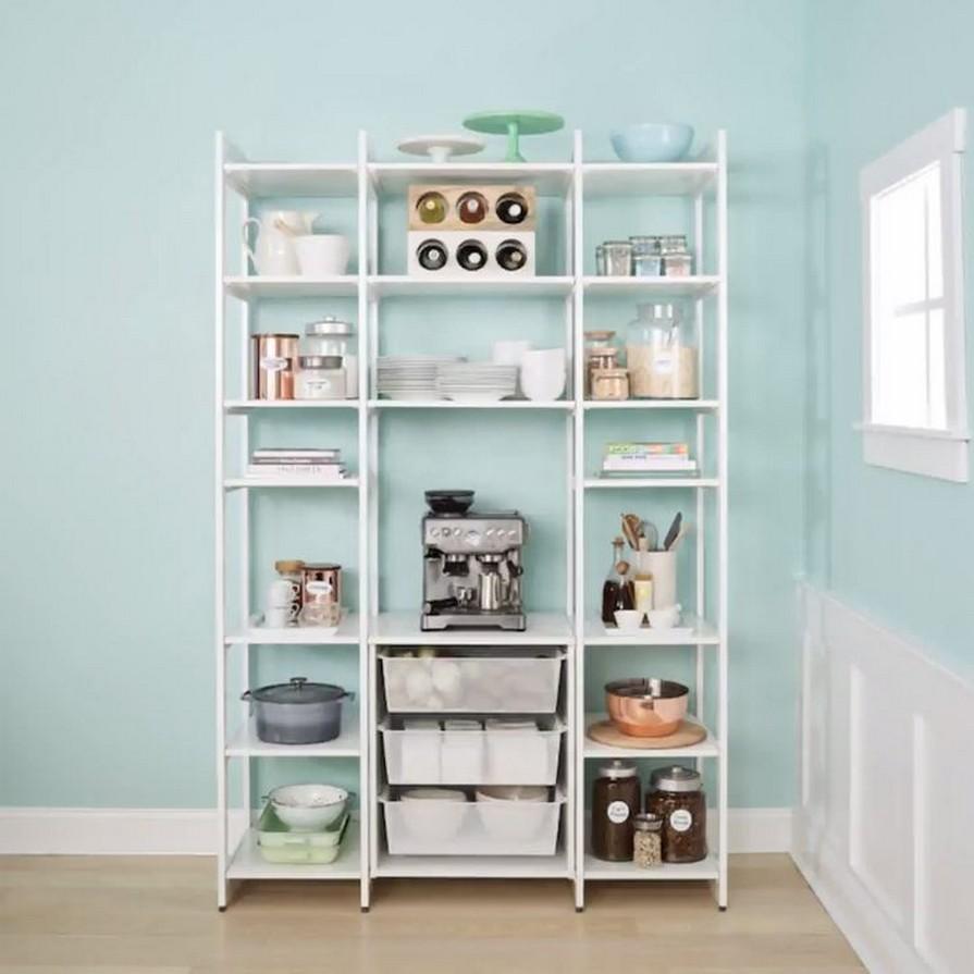 10 Modular Storage Units On Tips Home Decor 7