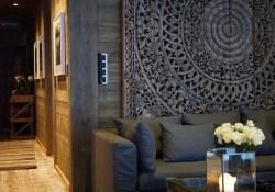 10 Moroccan Deisgn Ideas Home Deco 13