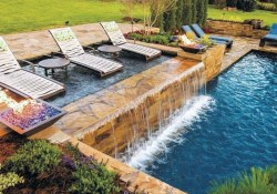 10 Most Popular Pool House – Home Decor 12