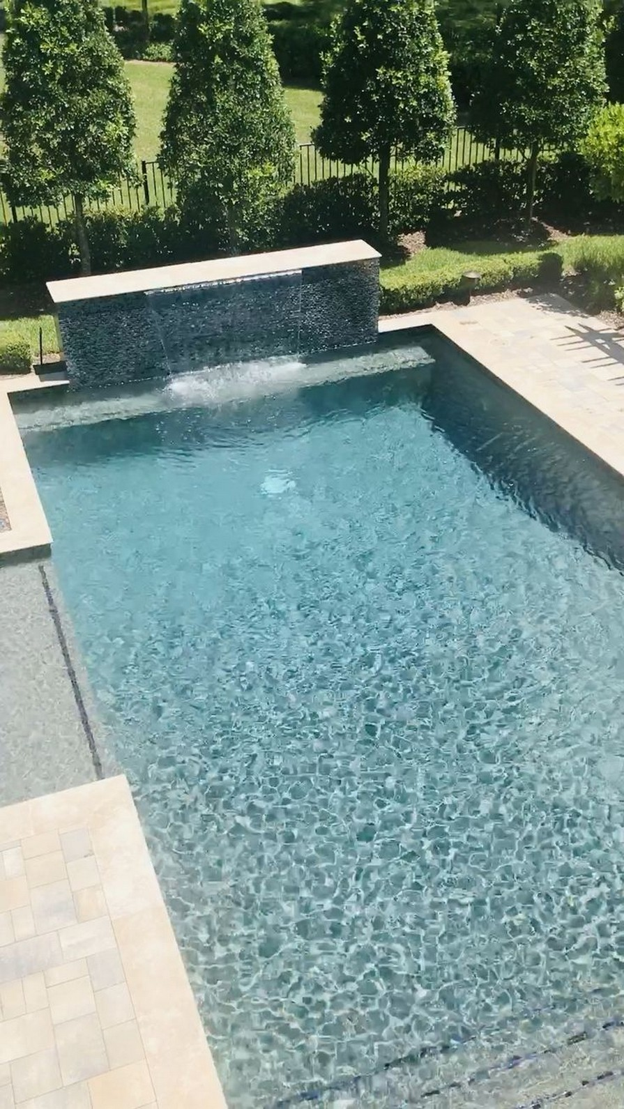 10 Most Popular Pool House – Home Decor 13