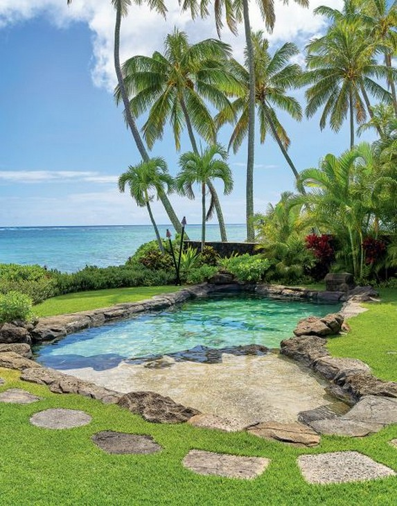 10 Most Popular Pool House – Home Decor 15