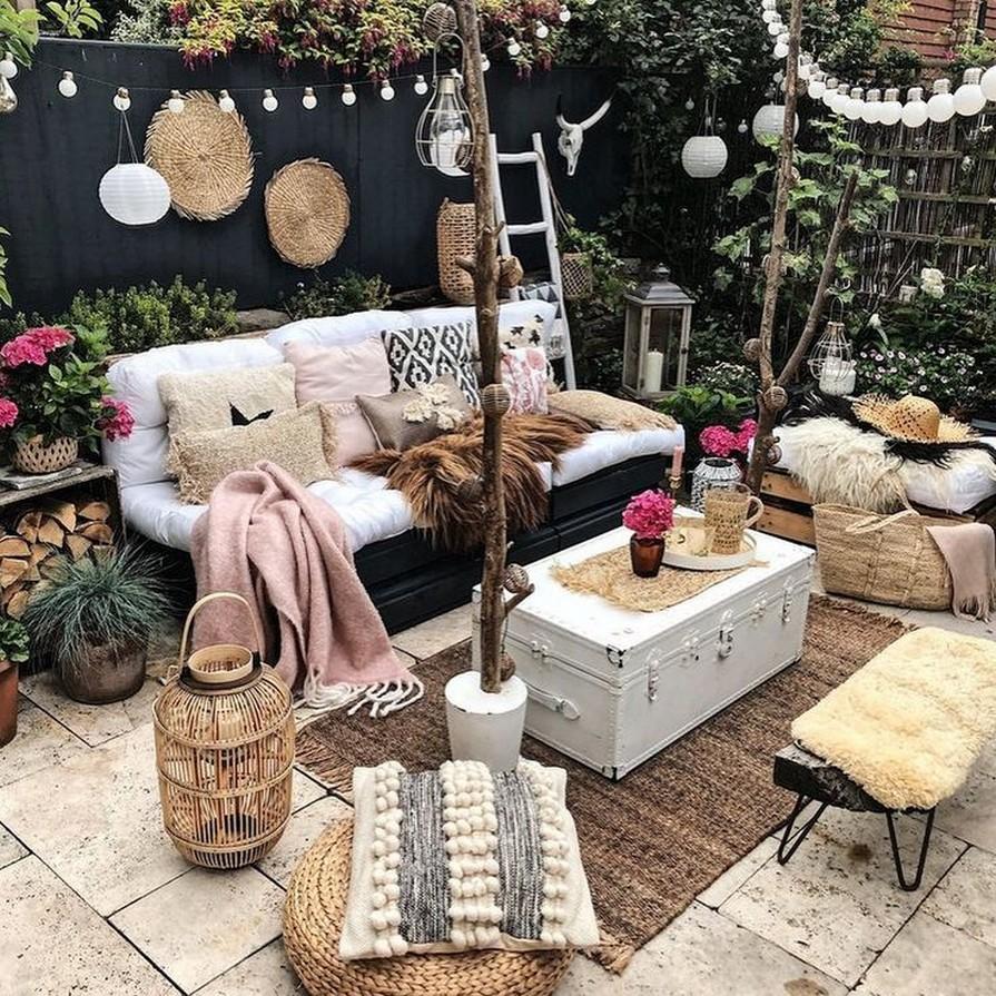 10 Outdoor Patio Design Ideas For Your Backyard Home Decor 1