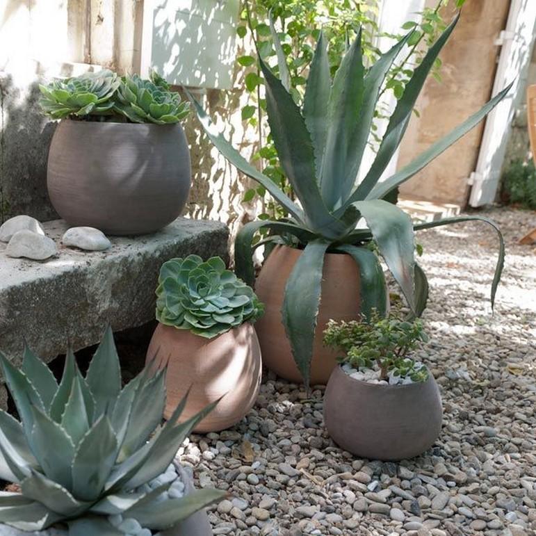 10 Rooftop Garden How To Build Home Decor 13