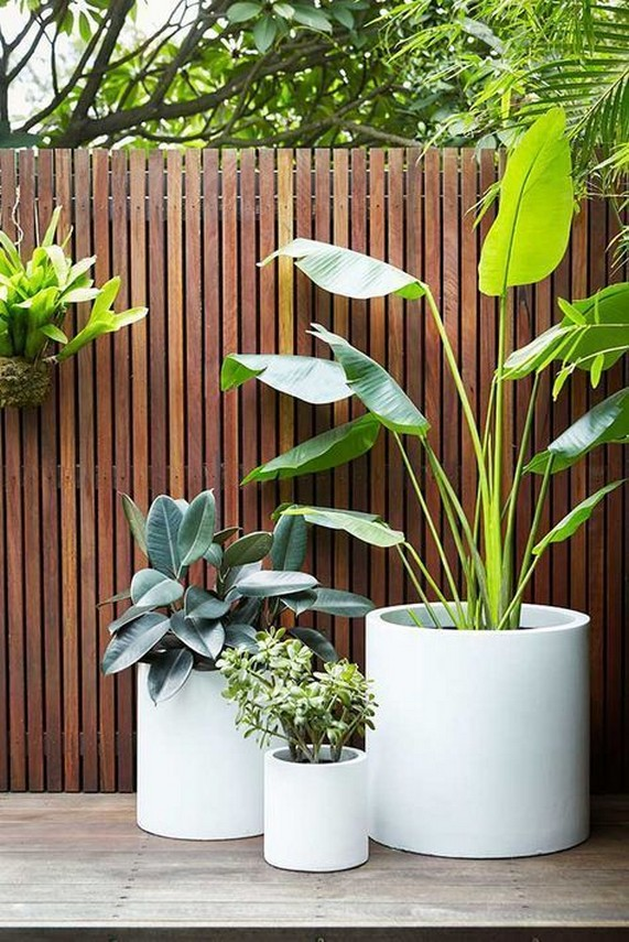 10 Rooftop Garden How To Build Home Decor 7