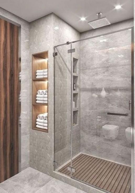 11 All About Bathroom Interior Design Home Decor 10