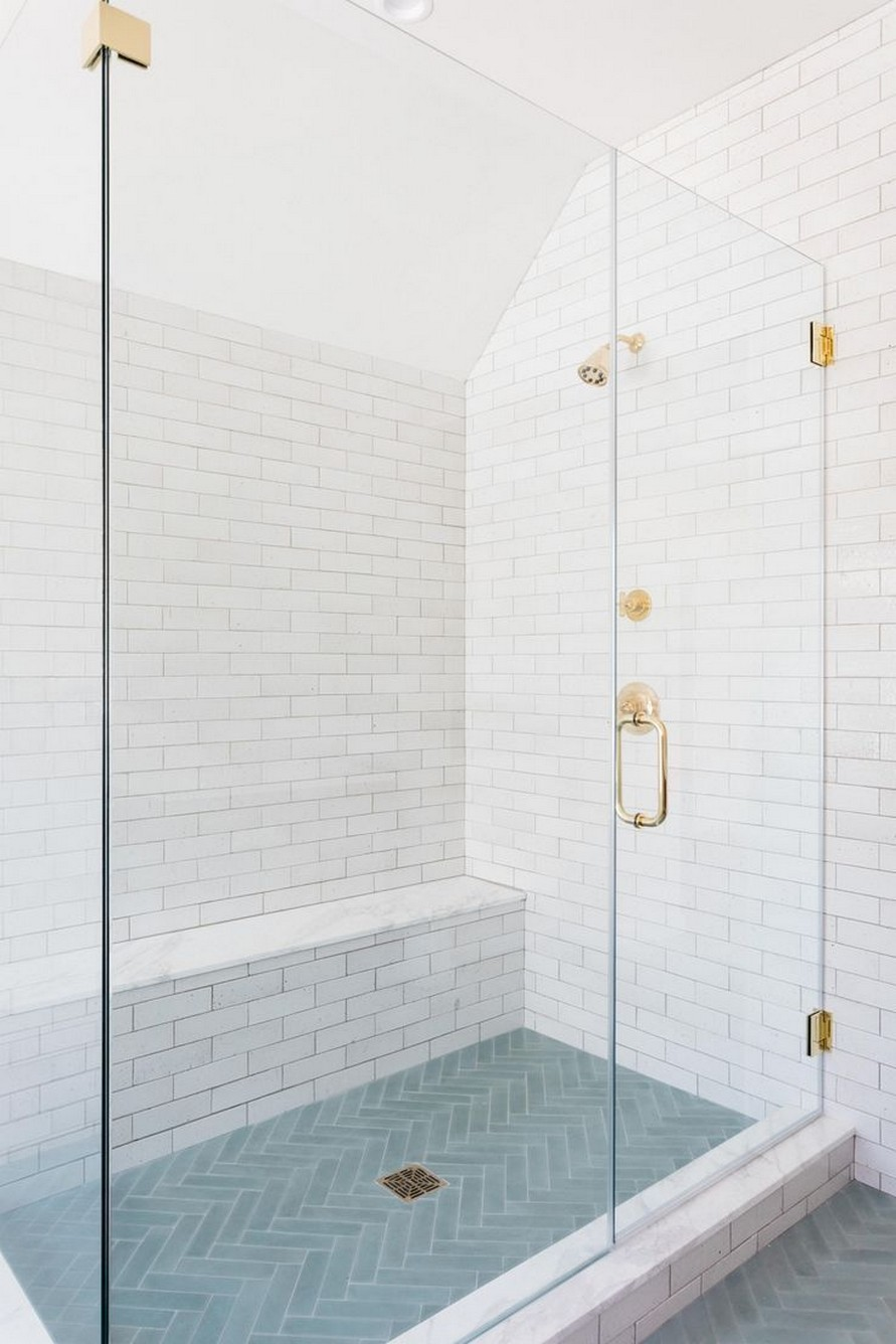 11 All About Bathroom Interior Design Home Decor 13