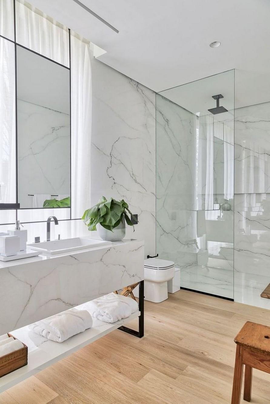 11 All About Bathroom Interior Design Home Decor 17