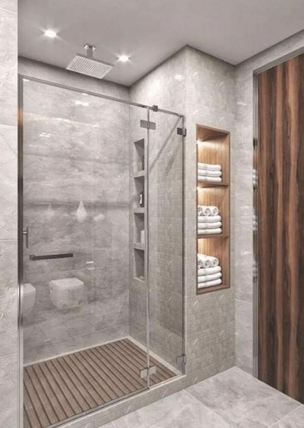 11 All About Bathroom Interior Design Home Decor 21