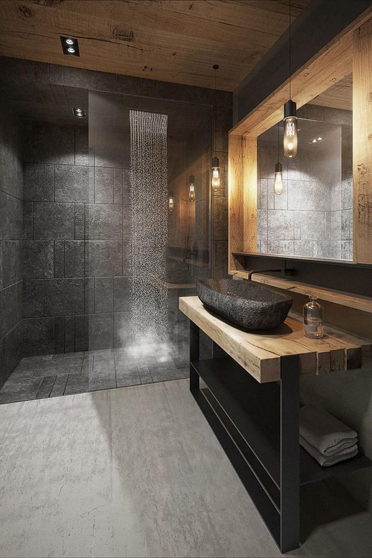 11 All About Bathroom Interior Design Home Decor 26