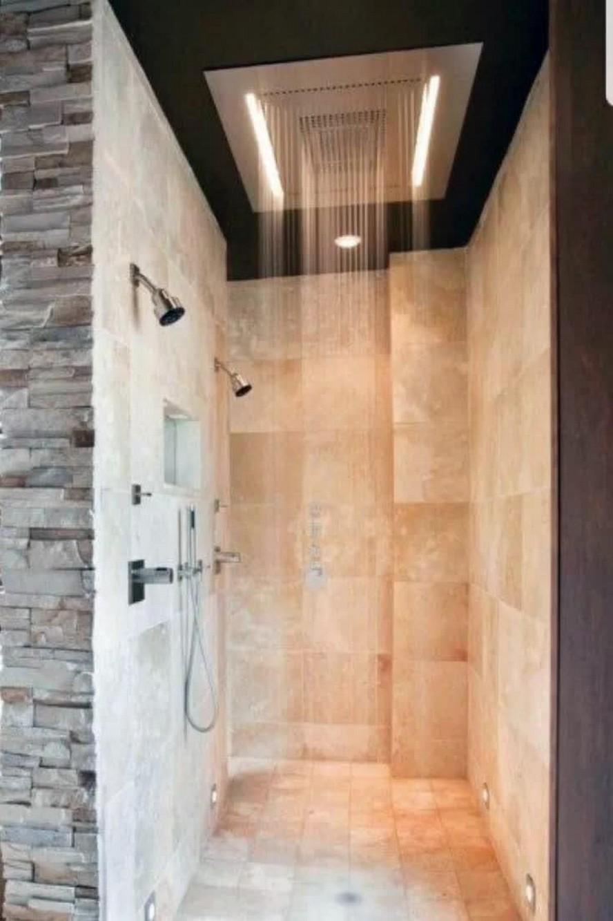 11 All About Bathroom Interior Design Home Decor 30
