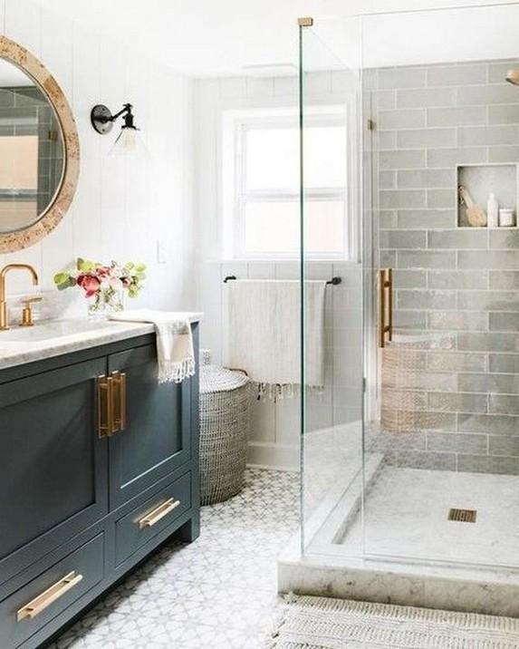 11 All About Bathroom Interior Design Home Decor 5