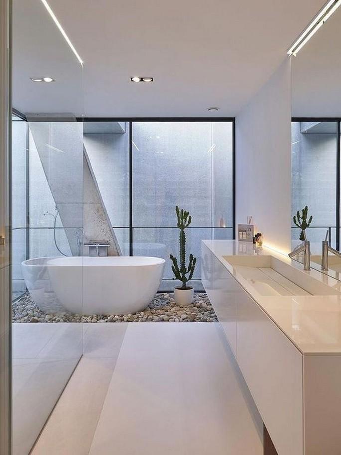 11 Bathroom Design Ideas To Save You Money Home Decor 15