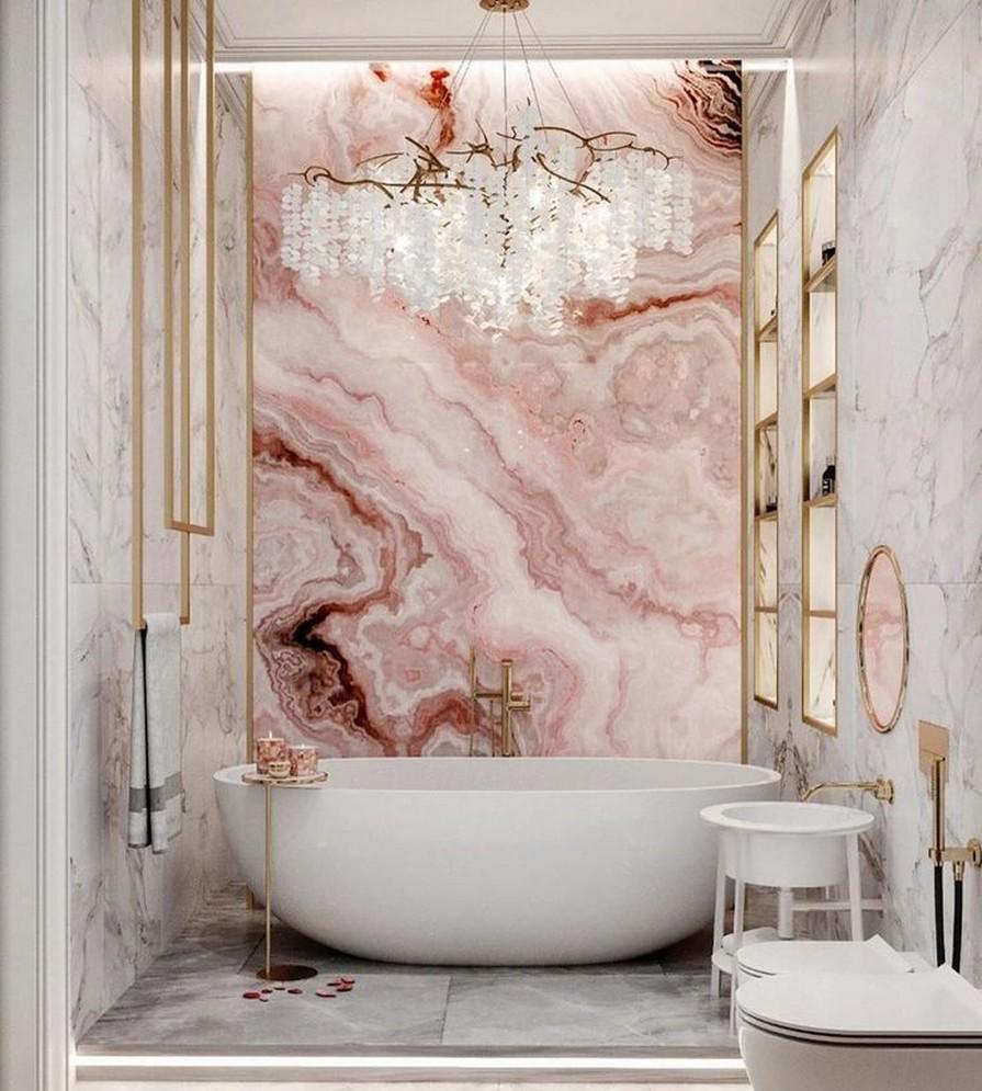 11 Bathroom Design Ideas To Save You Money Home Decor 2
