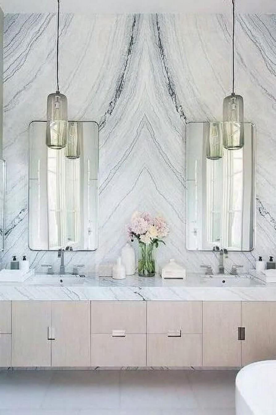 11 Bathroom Design Ideas To Save You Money Home Decor 4