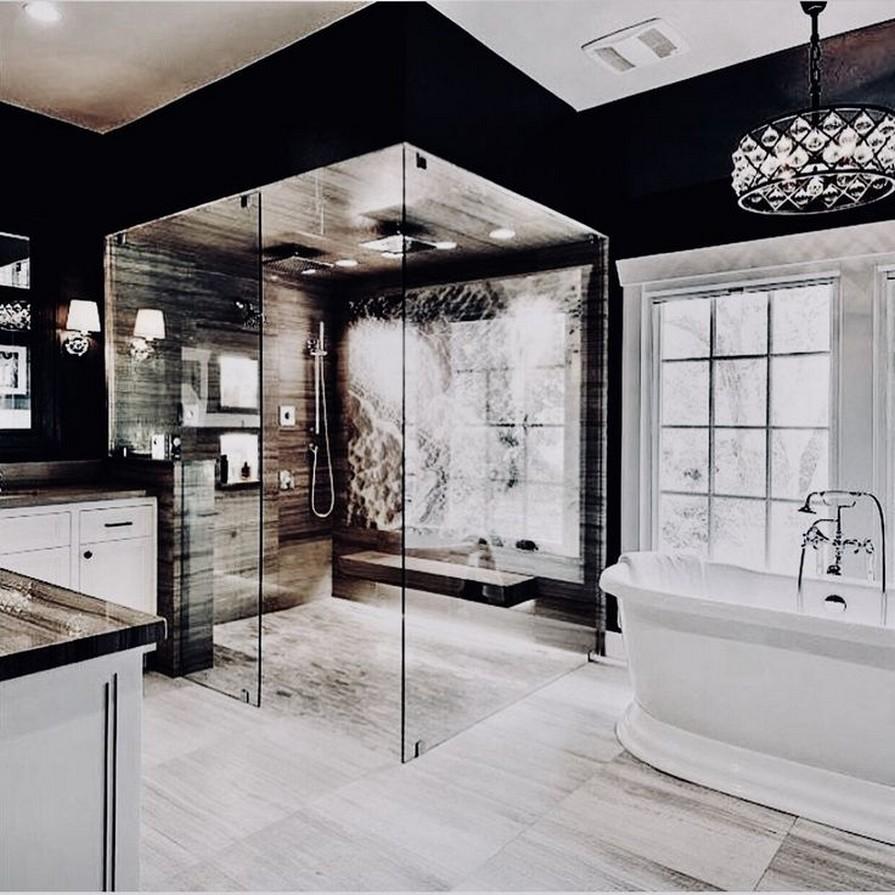 11 Bathroom Design Ideas To Save You Money Home Decor 6