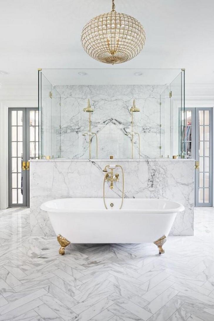 11 Bathroom Design Ideas To Save You Money Home Decor 9