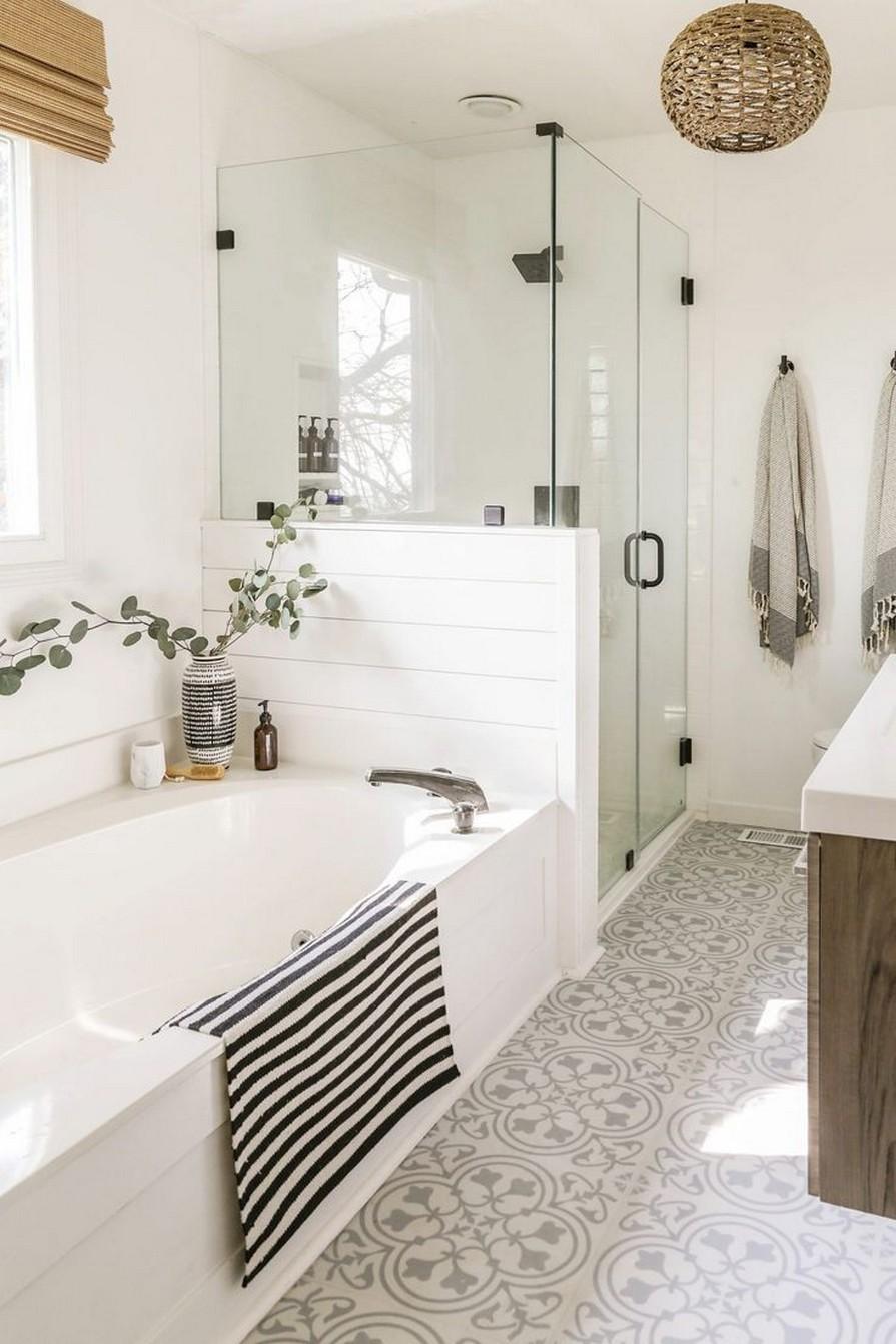 11 Bathroom Remodel Tips Home Decor 12