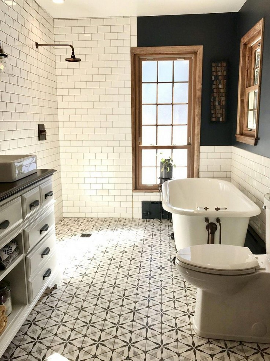11 Bathroom Remodel Tips Home Decor 17