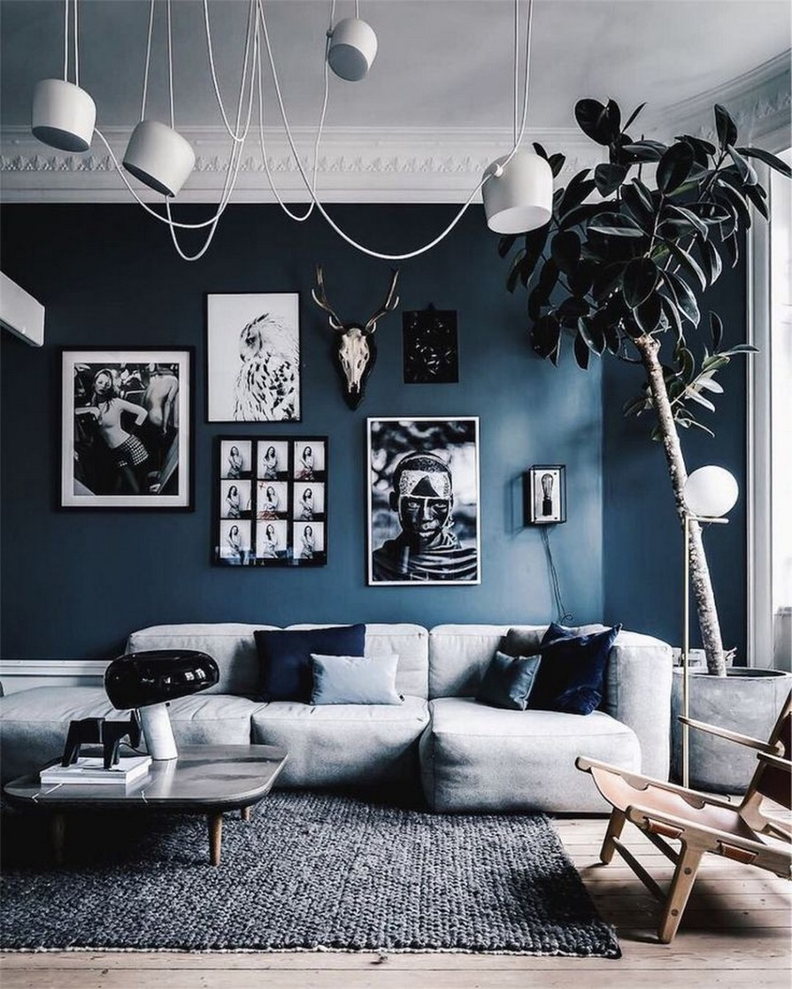 11 Different Types Of Family Room Paint Colors – Home Decor 48