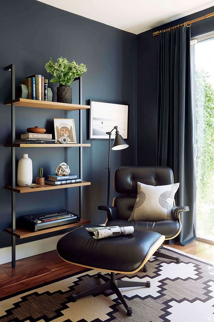 11 Different Types Of Family Room Paint Colors – Home Decor 55