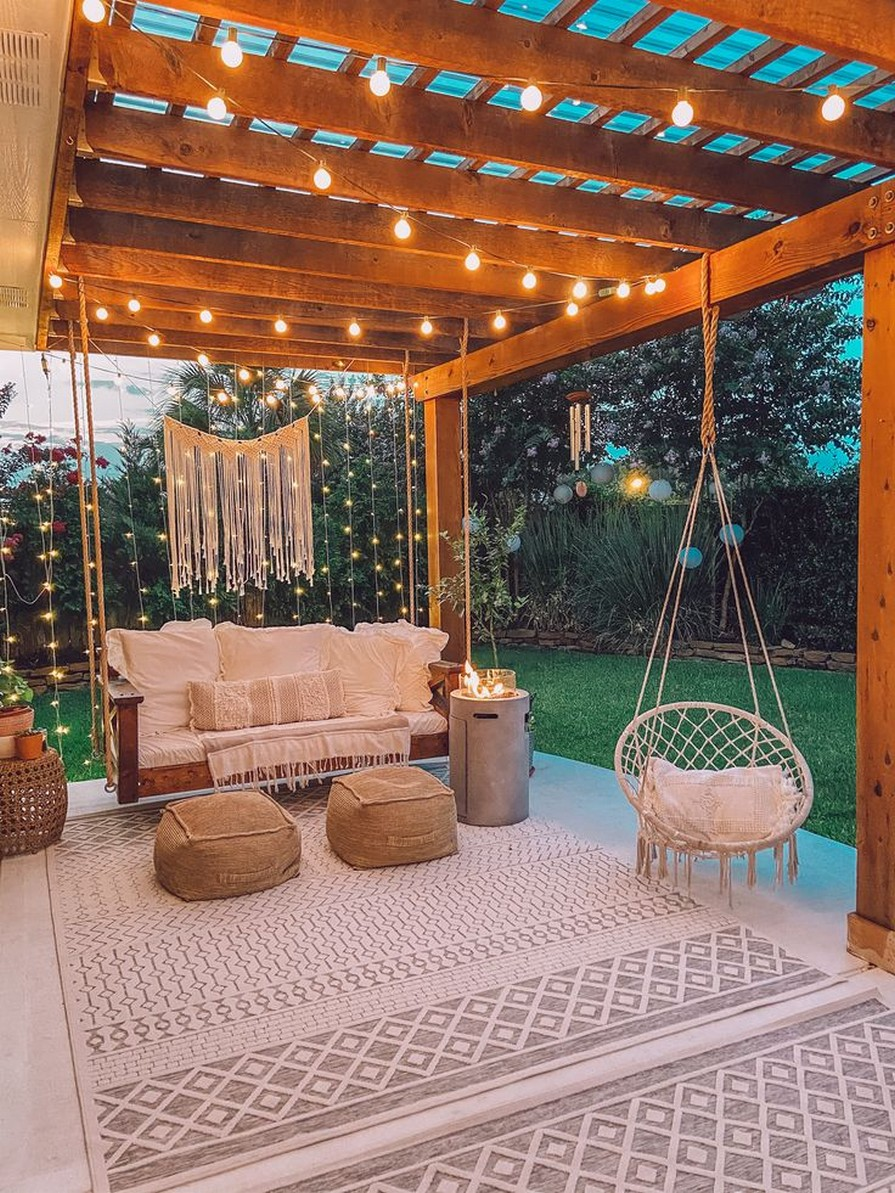11 Garden Rooms For Every Style Home Decor 9