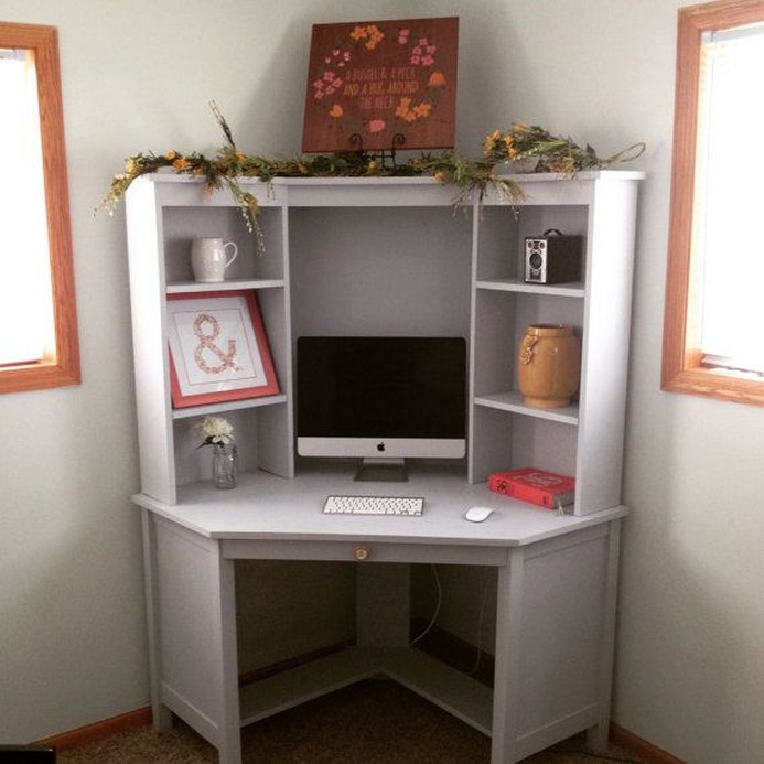 11 Home Office Furniture Tips For The Perfect Purchasing Home Decor 1
