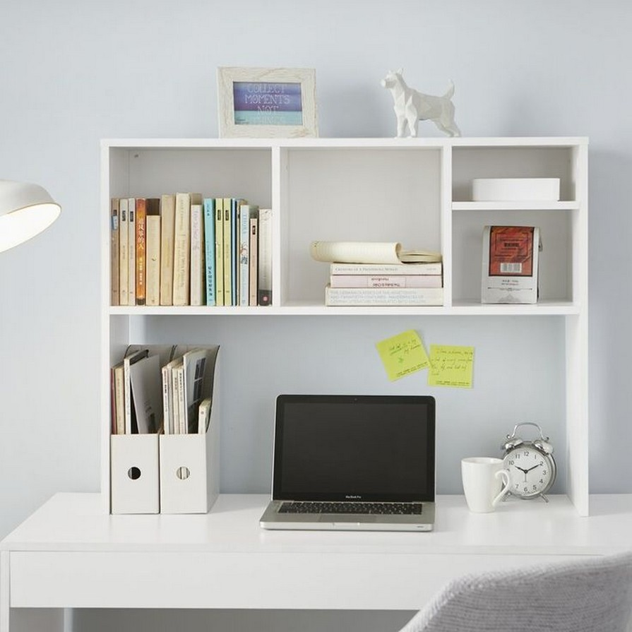 11 Home Office Furniture Tips For The Perfect Purchasing Home Decor 11