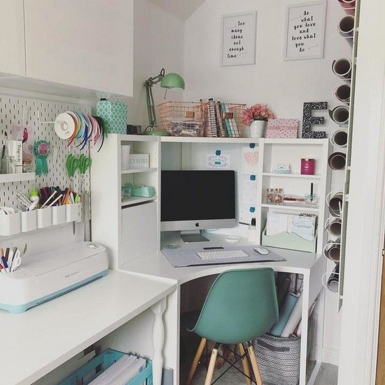 11 Home Office Furniture Tips For The Perfect Purchasing Home Decor 4
