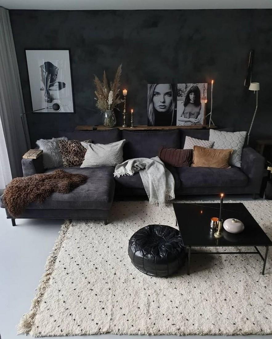 11 Living Room Decorating Ideas Home Decor 10