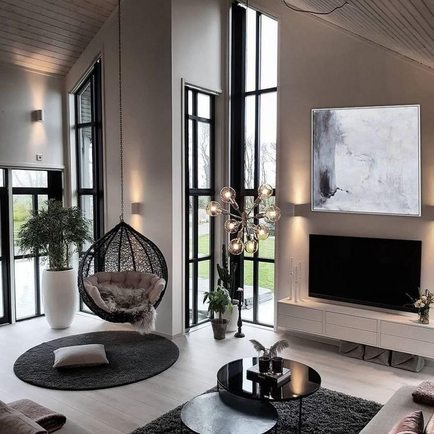 11 Living Room Decorating Ideas Home Decor 17