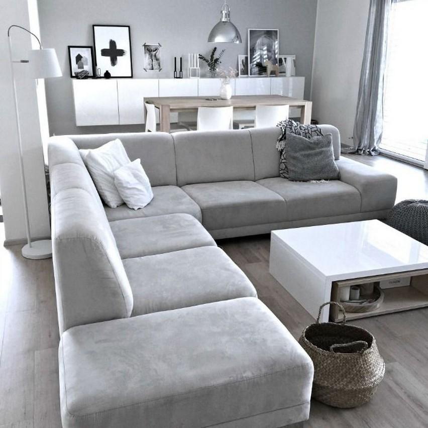 11 Living Room Decorating Ideas Home Decor 22