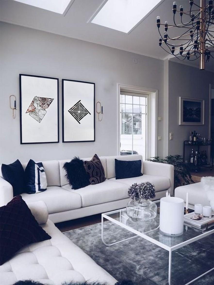 11 Living Room Decorating Ideas Home Decor 7