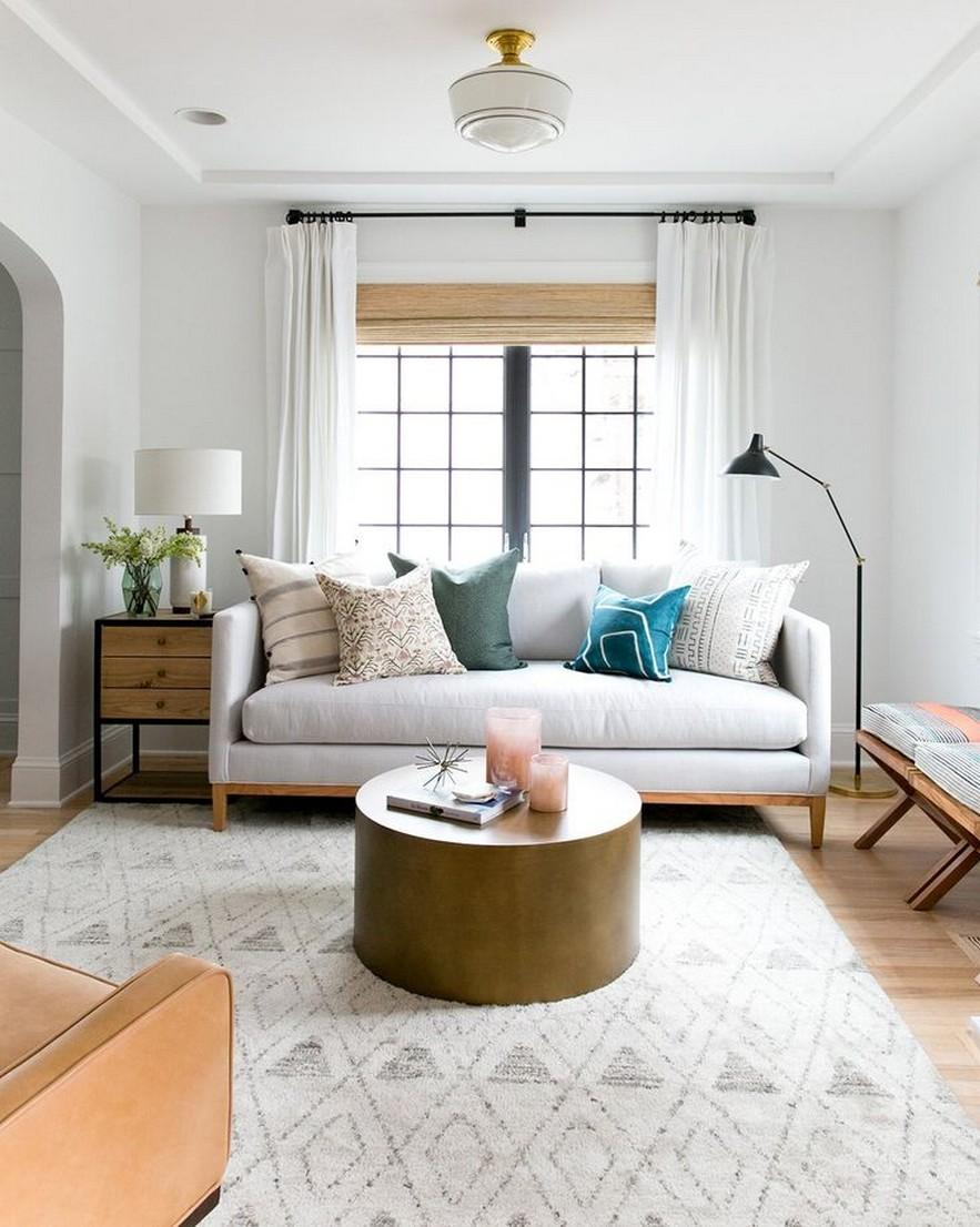 11 Living Room Decorating Ideas Home Decor 9
