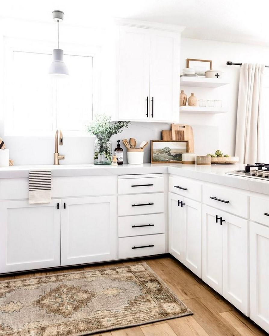 11 Modern Kitchen Trends Home Decor 23