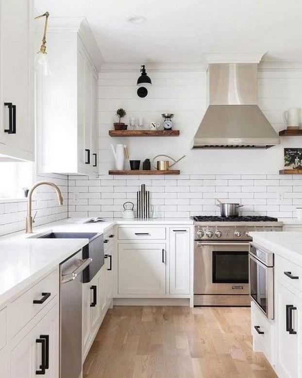 11 Open Plan Kitchen Options Home Decor 15