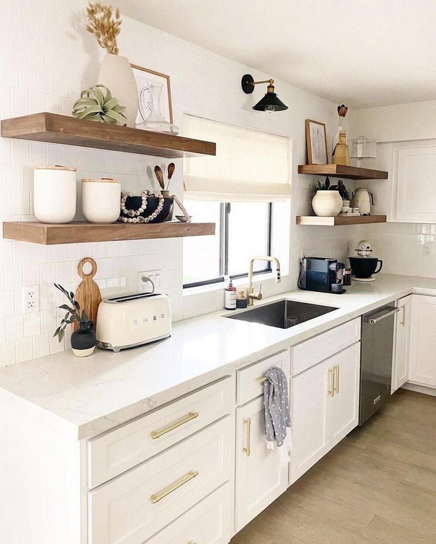 11 Open Plan Kitchen Options Home Decor 16