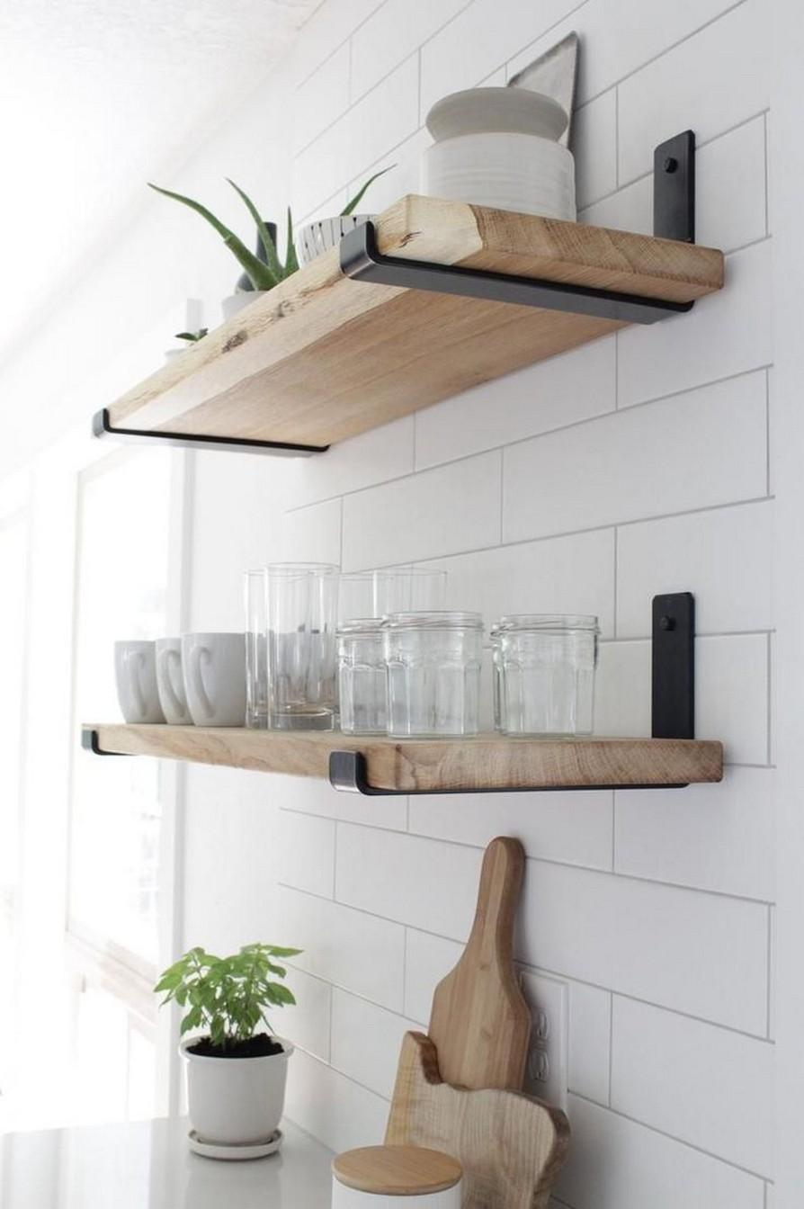 11 Open Plan Kitchen Options Home Decor 6
