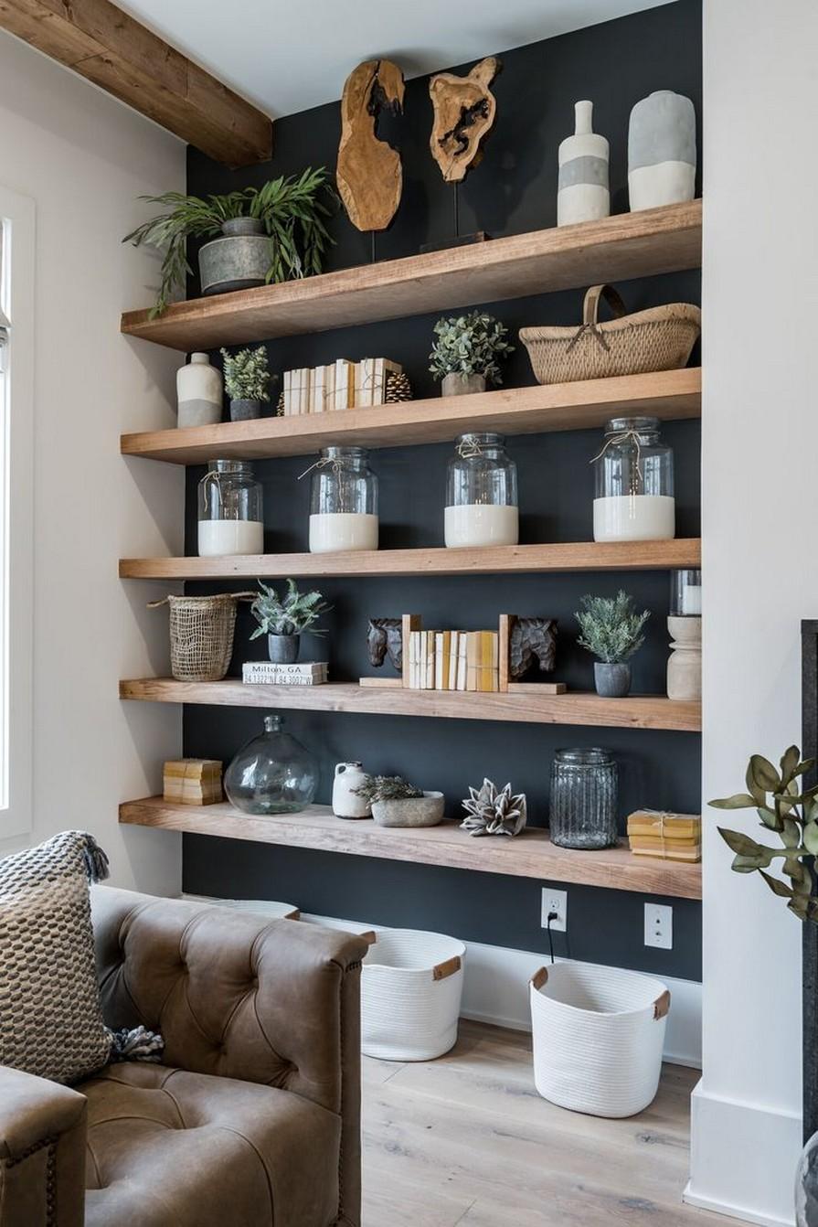 11 Open Plan Kitchen Options Home Decor 7