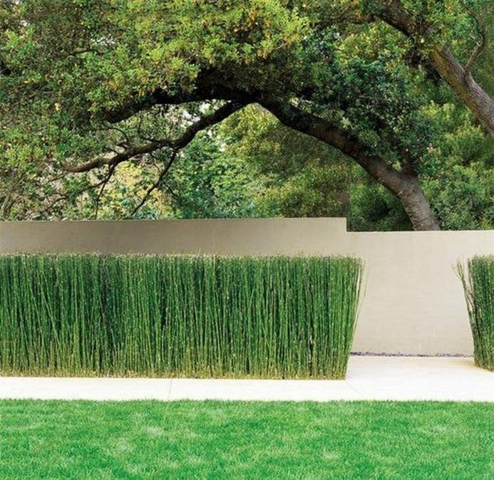 11 Patio Design And Decorating Ideas Home Decor 2