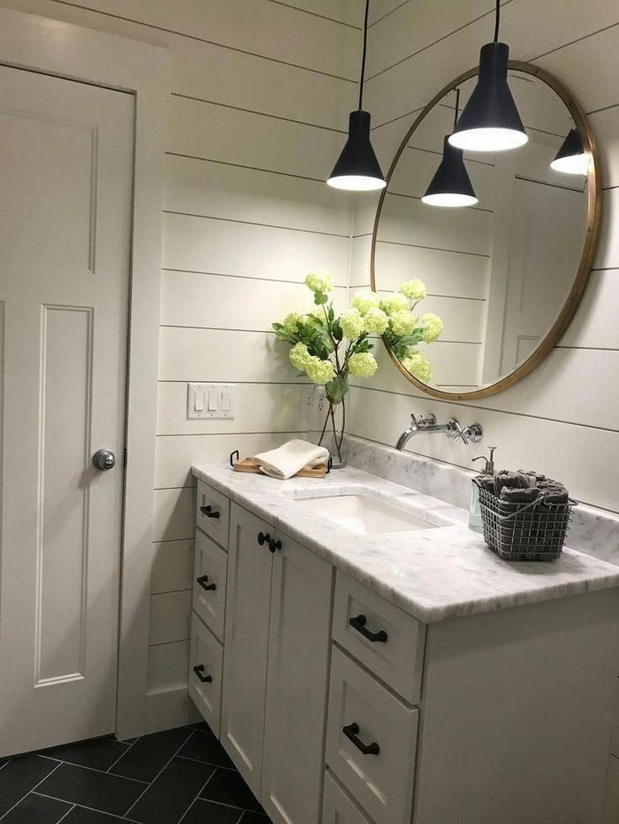 12 Bathroom Facelift Tips Home Decor 17