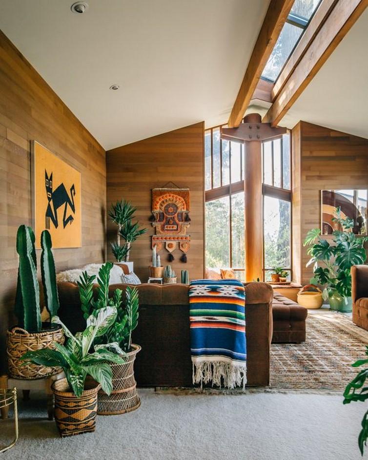 12 Catskills Cabin Rental Home Decor 8