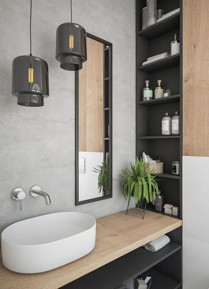 12 Different Types Of Bathroom Faucets Home Decor 12