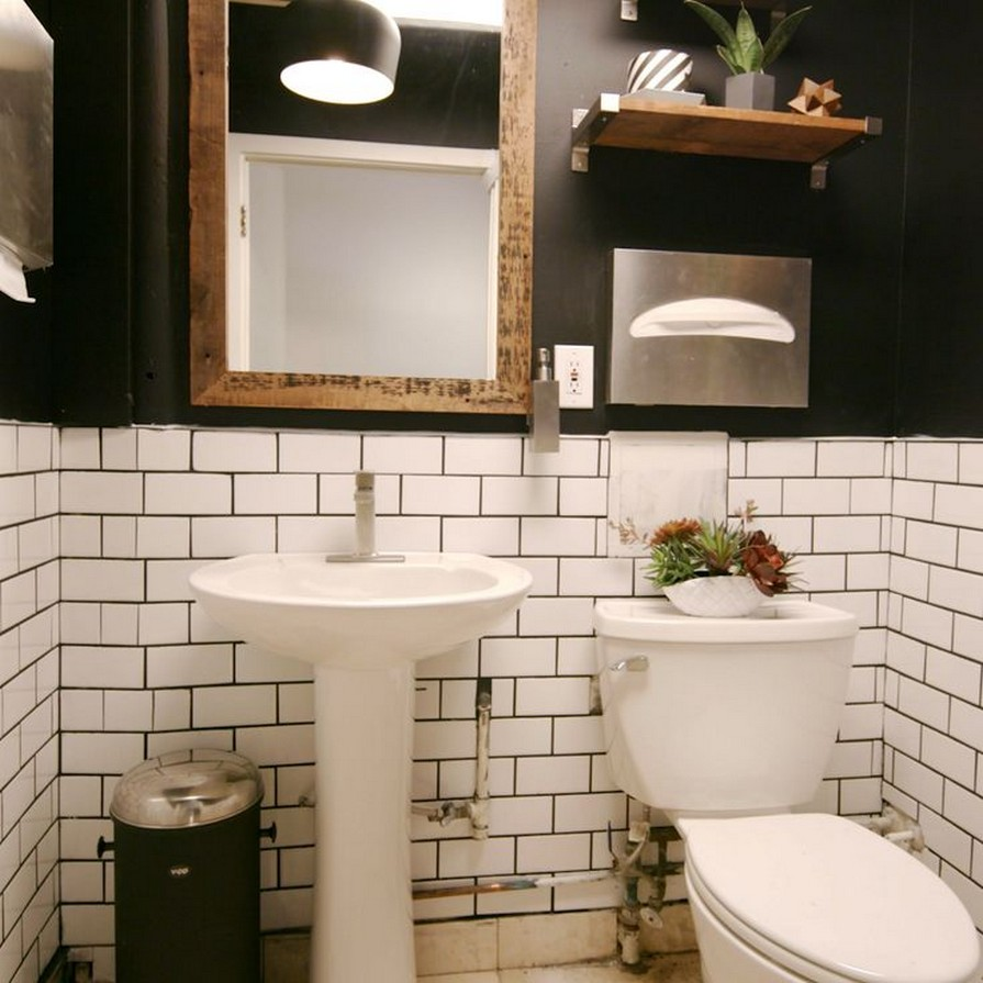 12 Different Types Of Bathroom Faucets Home Decor 7