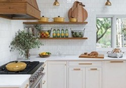 12 Kitchen Decorating Ideas Home Decor 19