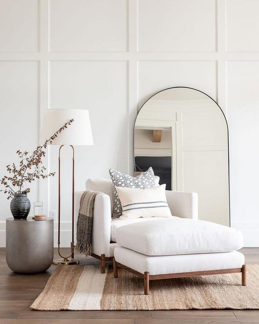 12 Living Room Design Tips Home Decor 1